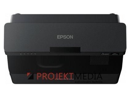 3LCD EPSON EB-755F, 3600 Ansi, Full HD