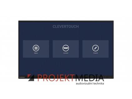 UX 20Pro Front 20UI