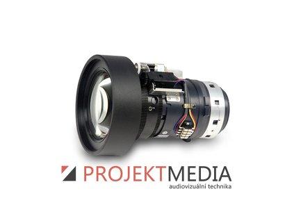 3797744200 objektiv std lens Vivitek