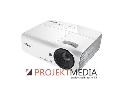 DH833 projektor Vivitek