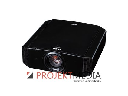 DLA X7900B černý HighEnd PROJEKTOR JVC