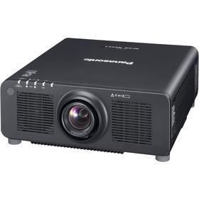PT RZ120B DLP projektor Panasonic