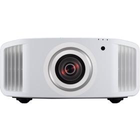 DLA-N5WE bílý 4K High-End PROJEKTOR JVC