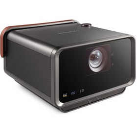 X10 4K projektor ViewSonic