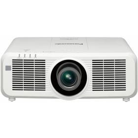 PT MZ570EJ LCD projektor Panasonic