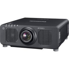 PT RZ120LBEJ projektor Panasonic