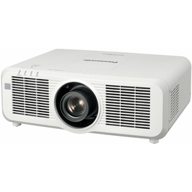 PT MZ770LEJ LCD projektor Panasonic
