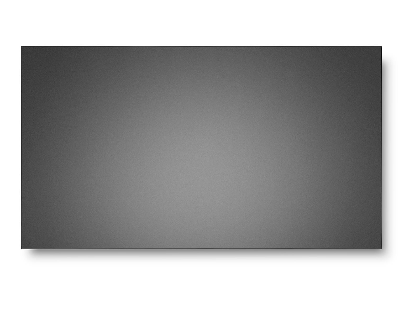 46'' LED NEC UN462VA,1920x1080,VA,24/7,500cd 60004518