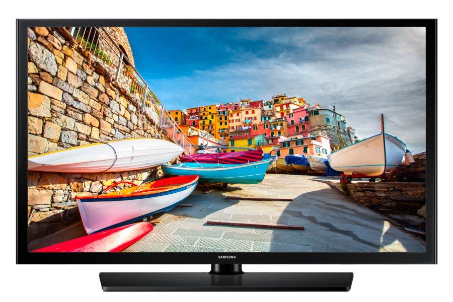 40'' LED-TV Samsung 40HE590 HTV HG40EE590SKXEN