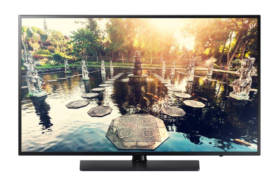 49'' LED-TV Samsung 49HE694 HTV HG49EE694DKXEN