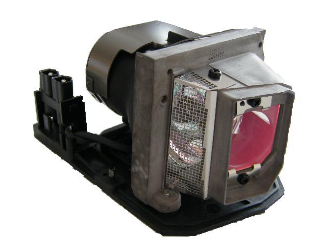 Lampa pro projektor ACER EC.J5600.001, EY.J5901.001 Originální lampa s modulem