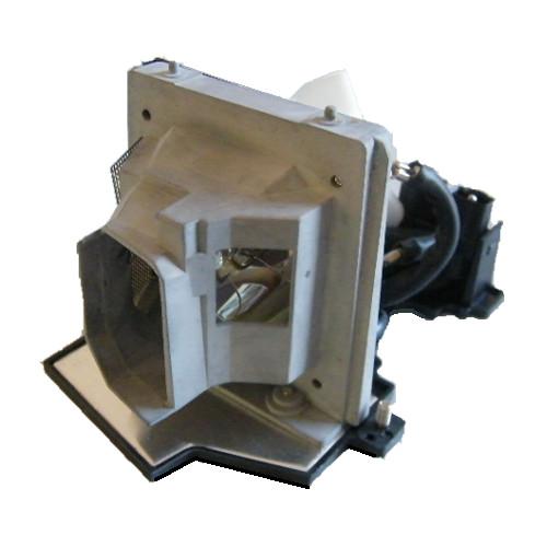 Lampa pro projektor ACER EC.J2101.001 Originální lampa s modulem