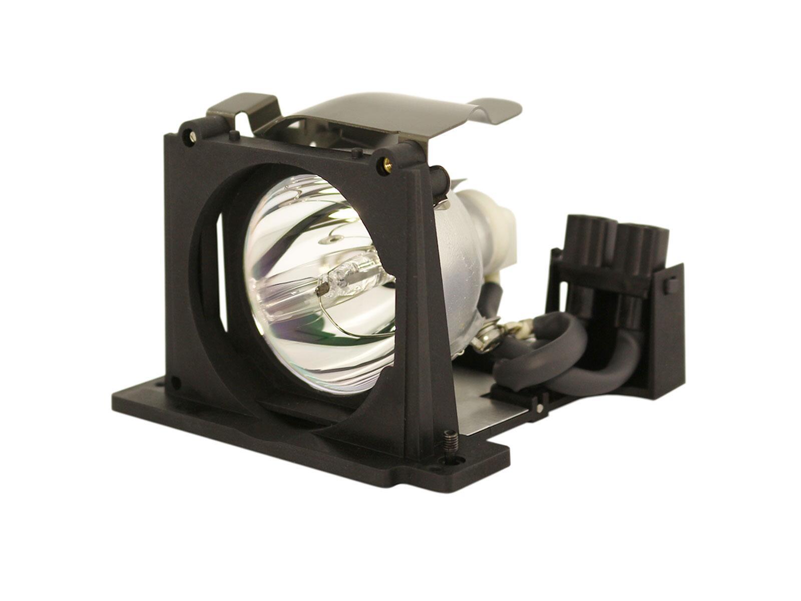 Lampa pro projektor ACER EC.J0201.002 Originální lampa s modulem