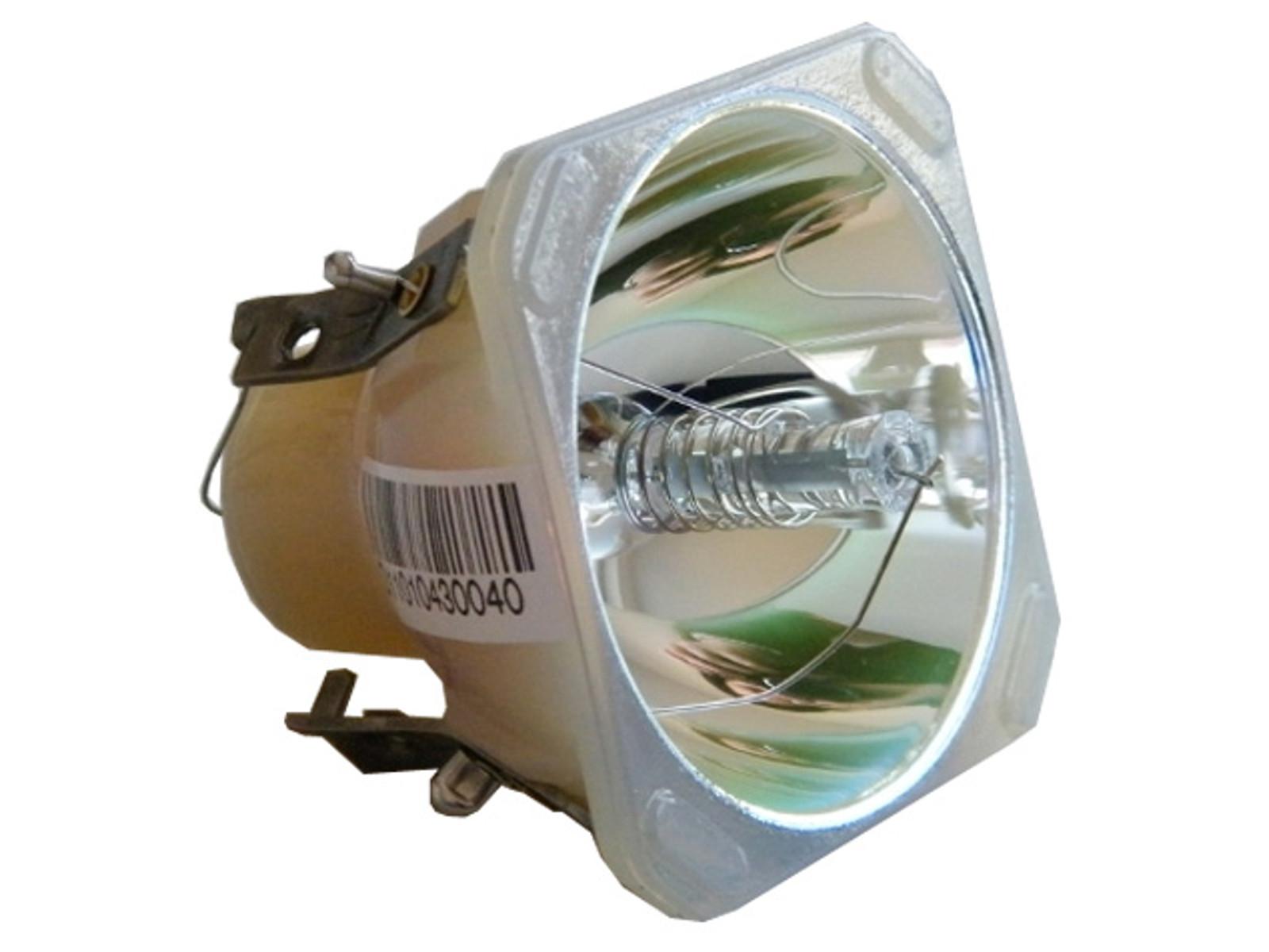 Lampa pro projektor ACER EC.J1001.001 Lampa Philips