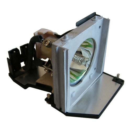 Lampa pro projektor ACER EC.J1001.001 Originální lampa s modulem