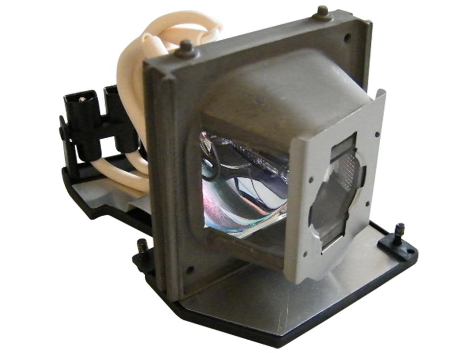 Lampa pro projektor ACER EC.J2701.001, EC.J2702.001 Originální lampa s modulem