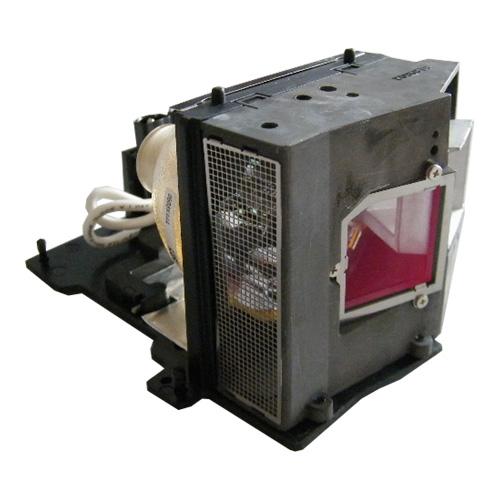 Lampa pro projektor ACER EC.J2901.001 Originální lampa s modulem