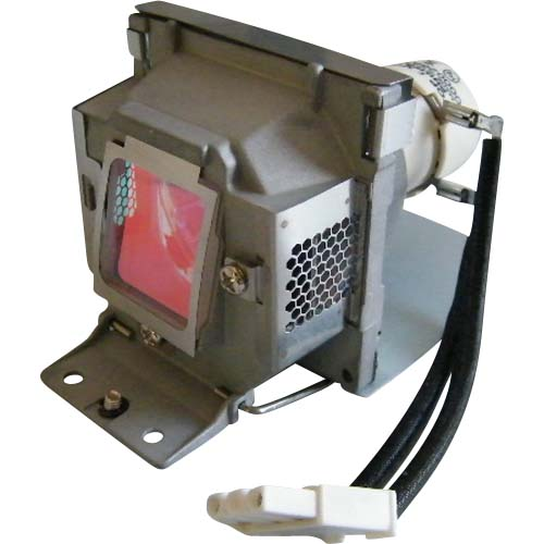 Lampa pro projektor ACER EC.J9000.001, EC.K1200.001 Originální lampa s modulem