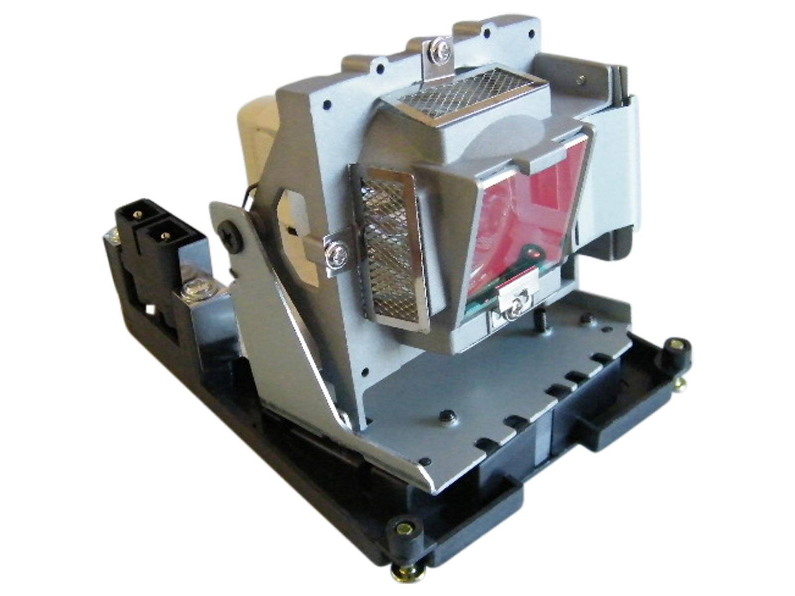 Lampa pro projektor BENQ 5J.Y1H05.011 Originální lampa s modulem