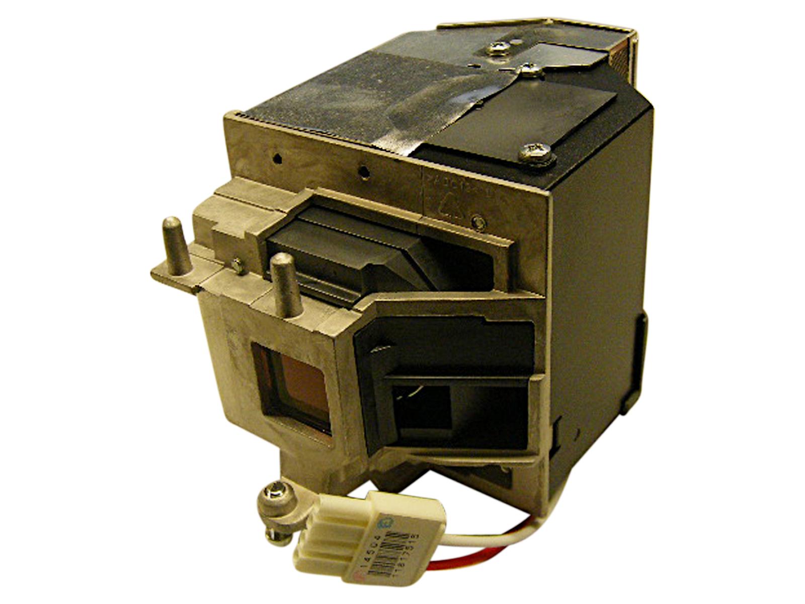 Pro-Gen Lampa pro projektor INFOCUS SP-LAMP-024 Generická lampa s modulem