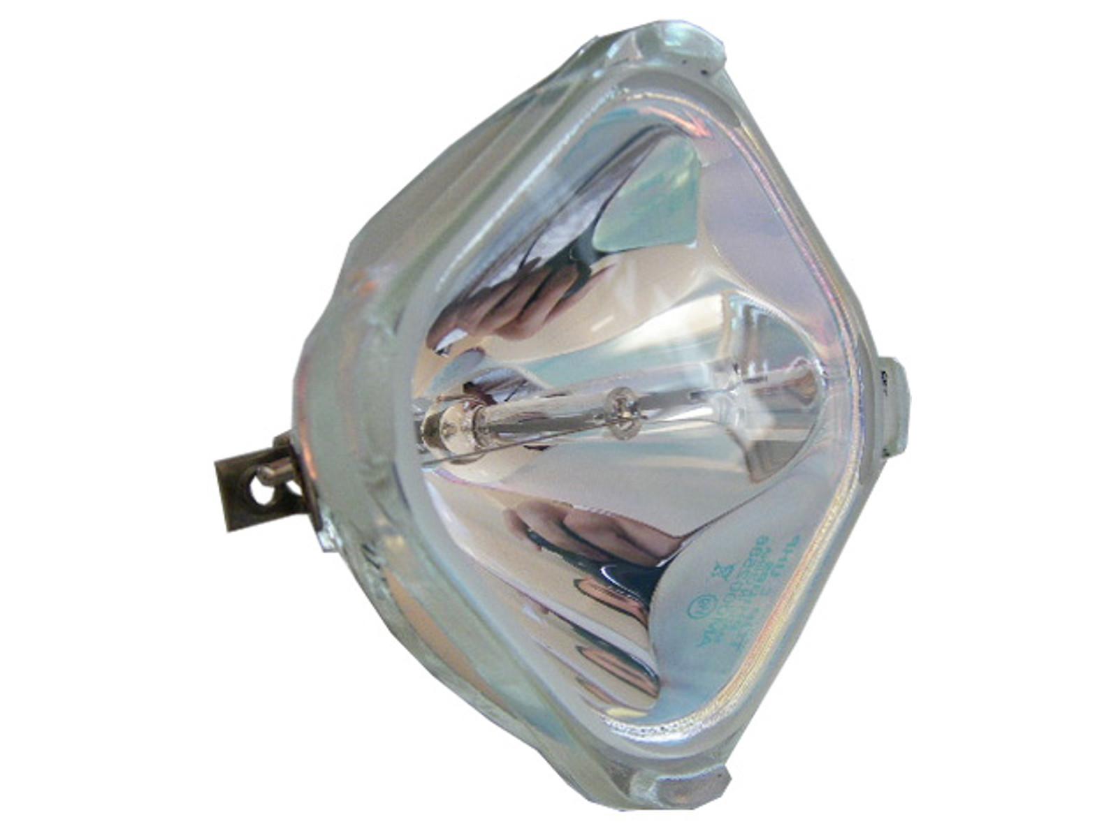 Lampa pro projektor LG AJ-LA30, 6912E00002A Lampa Philips