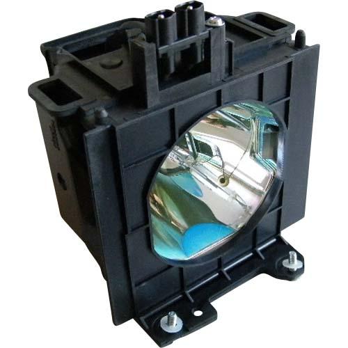 Lampa pro projektor PANASONIC ET-LAD55 Originální lampa s modulem