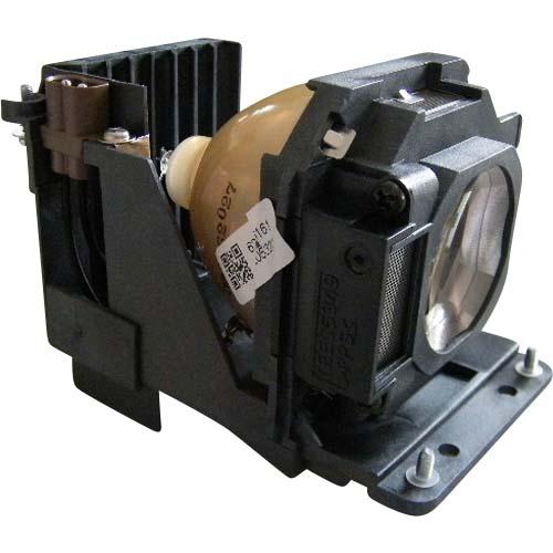 Lampa pro projektor PANASONIC ET-LAB80 Originální lampa s modulem