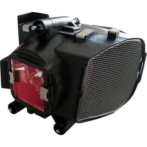 Lampa pro projektor PROJECTIONDESIGN 400-0402-00 Originální lampa s modulem