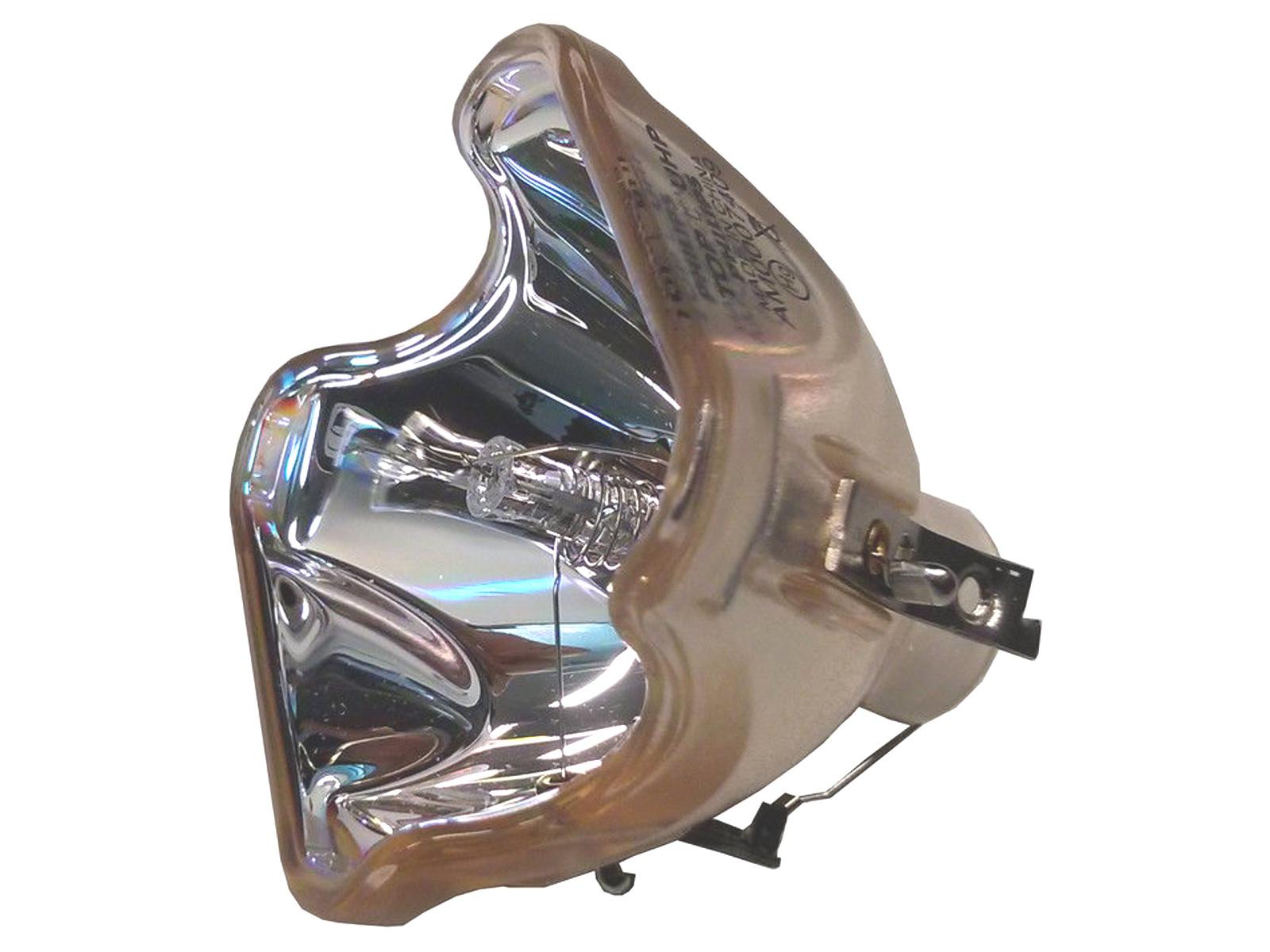 Lampa pro projektor SANYO POA-LMP106, 610-332-3855, ET-SLMP106 Lampa Philips