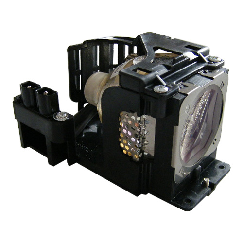 Lampa pro projektor SANYO POA-LMP106, 610-332-3855, ET-SLMP106 Originální lampa s modulem