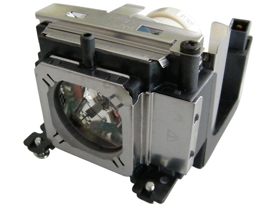 Lampa pro projektor SANYO POA-LMP142, 610-349-7518, ET-SLMP142 Originální lampa s modulem