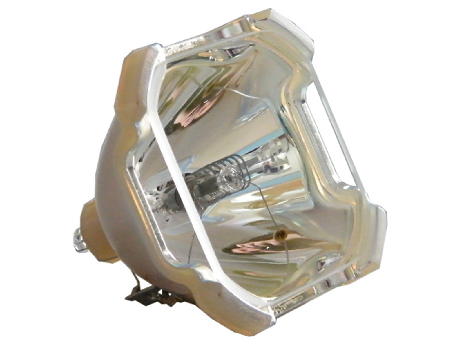 Lampa pro projektor SANYO POA-LMP100, 610-327-4928, ET-SLMP100 Lampa Philips