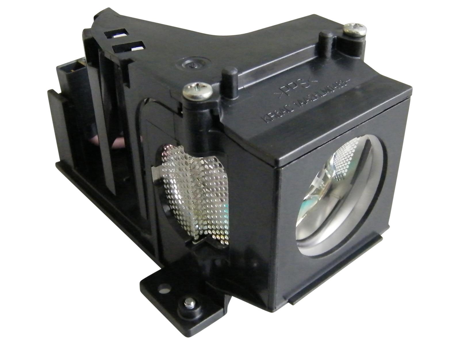 Lampa pro projektor SANYO POA-LMP122, 610-340-0341, ET-SLMP122 Originální lampa s modulem
