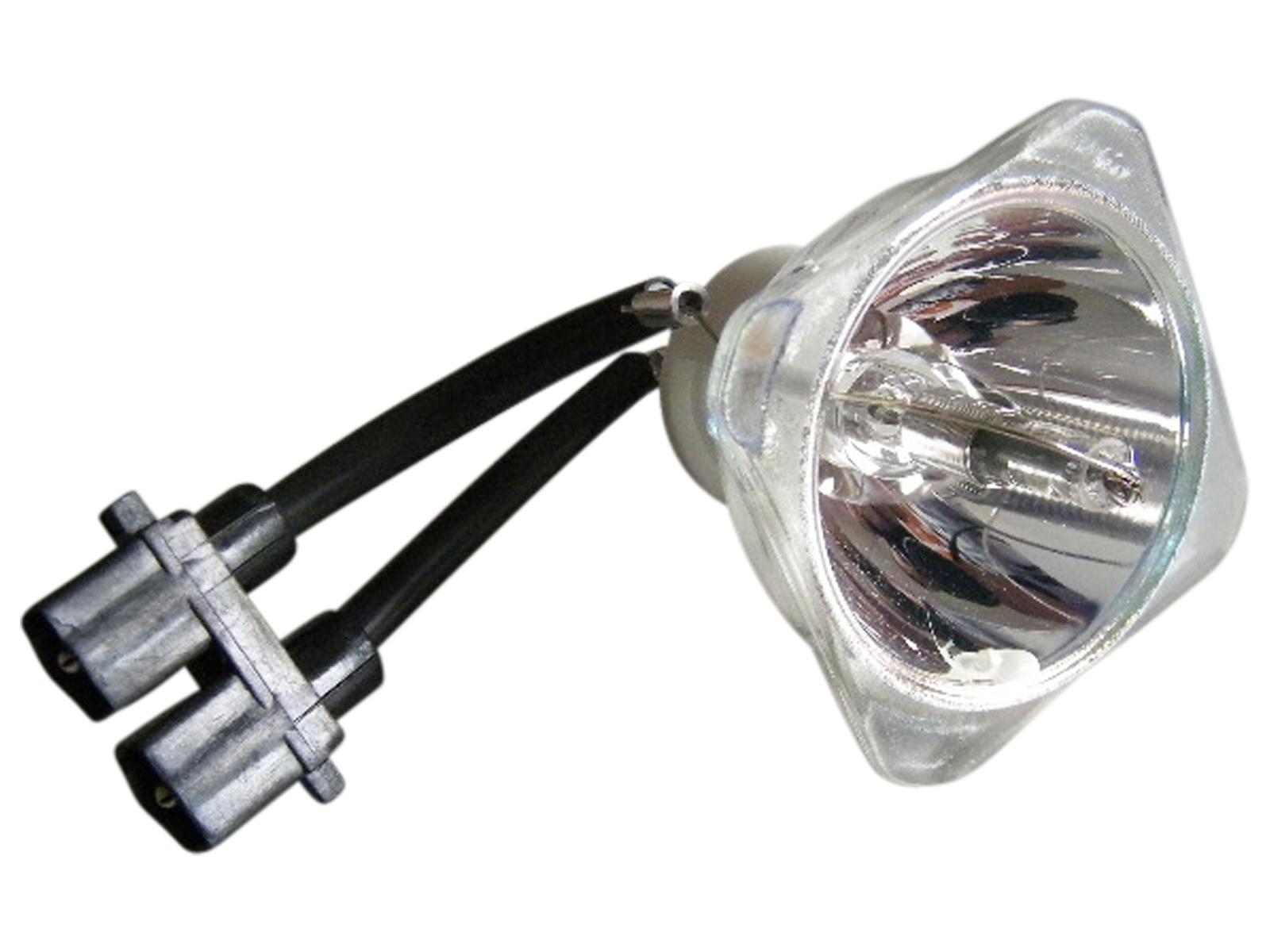 Lampa pro projektor ACER EC.J1202.001, EC.J1302.001 Lampa Ushio