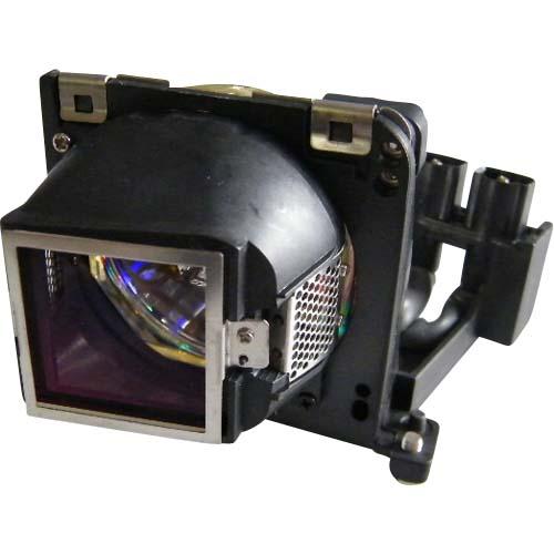 Lampa pro projektor ACER EC.J1202.001, EC.J1302.001 Originální lampa s modulem