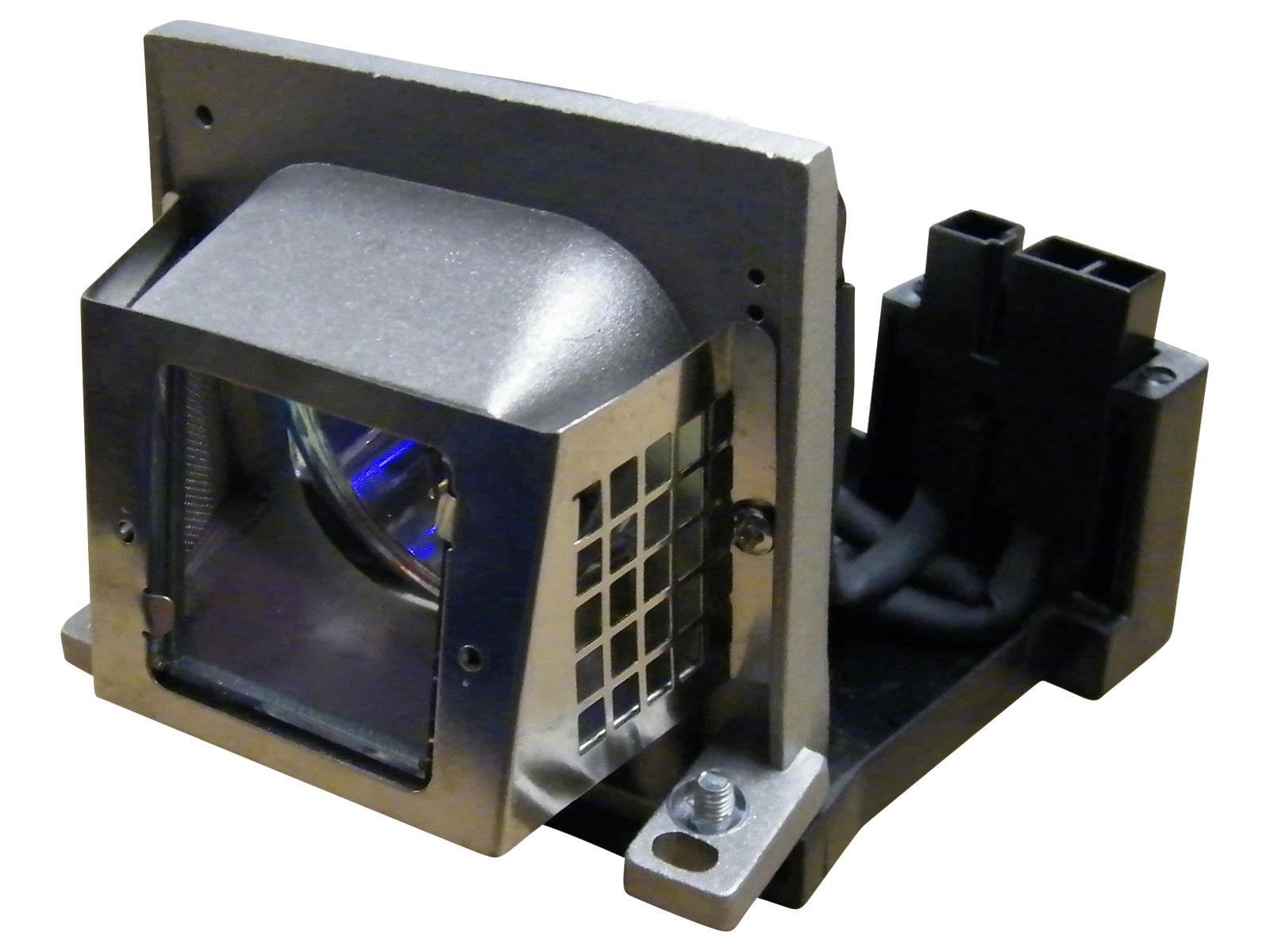 codalux Lampa pro projektor ACER 57.J450K.001 Kompatibilní lampa s modulem