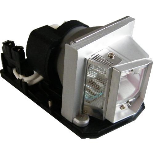 Lampa pro projektor ACER EC.K0700.001 Originální lampa s modulem