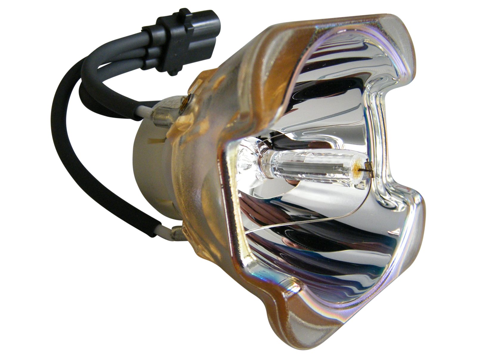 Lampa pro projektor PANASONIC ET-LAC100, ETLAC100 Lampa Ushio