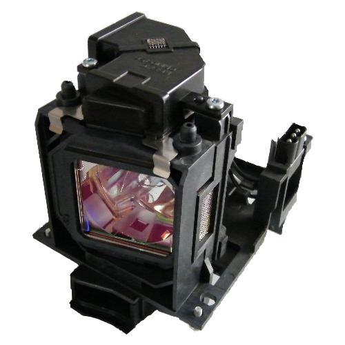 Lampa pro projektor PANASONIC ET-LAC100, ETLAC100 Originální lampa s modulem