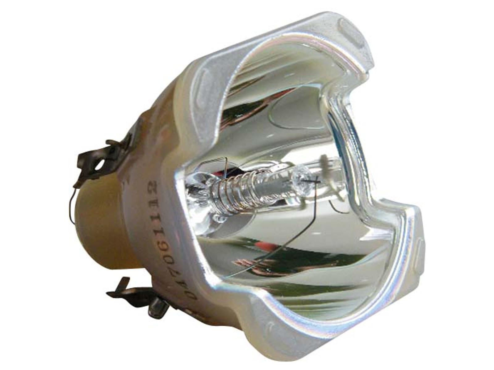 Lampa pro projektor LG AJ-LDX5, EAQ41361101 Lampa Philips