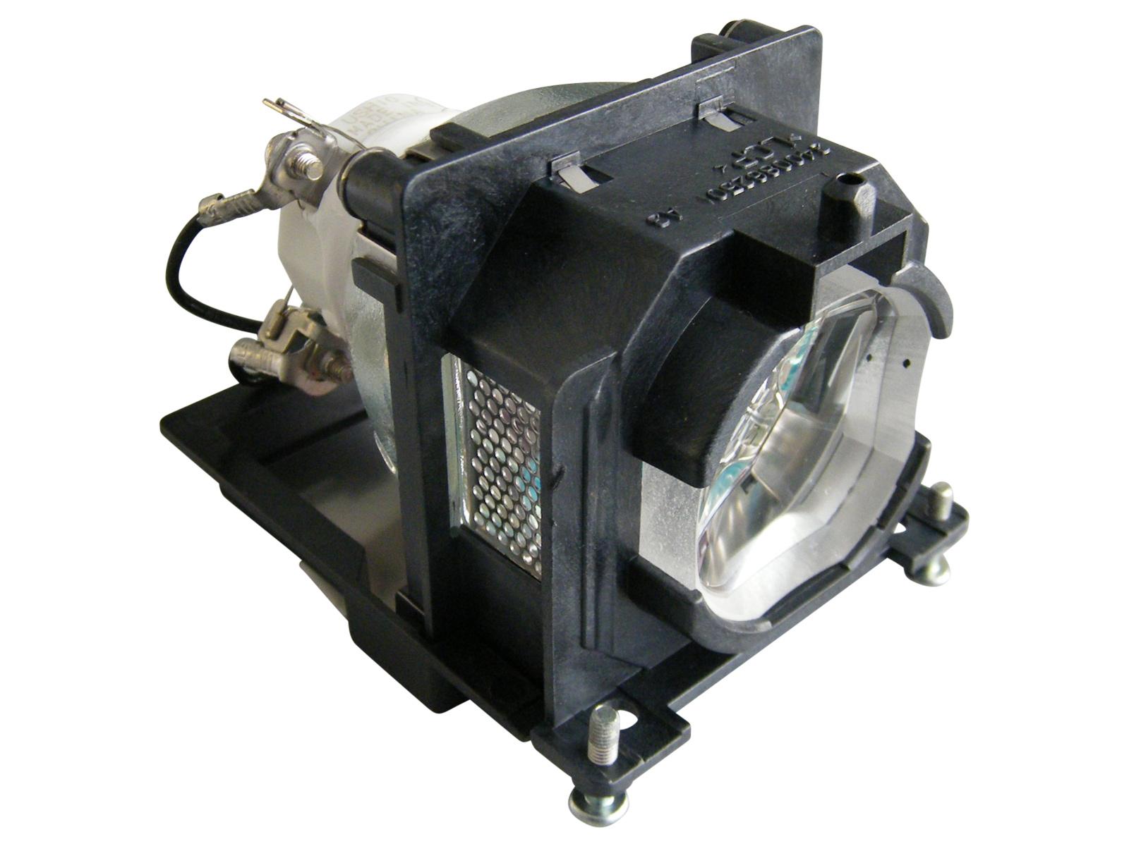 Lampa pro projektor PANASONIC ET-LAL500 Originální lampa s modulem