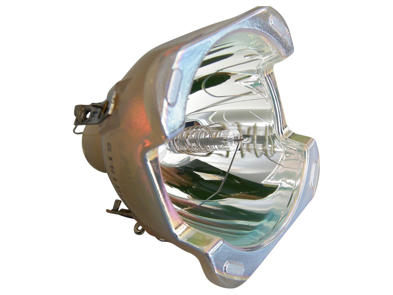 Lampa pro projektor LG AJ-LBX5 AJ-LBX50 Lampa Philips