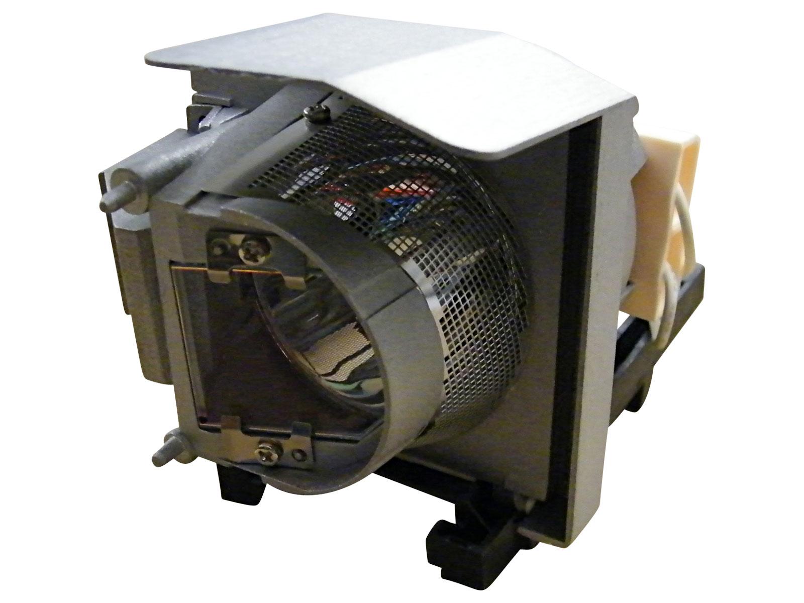 Lampa pro projektor PANASONIC ET-LAC300 Originální lampa s modulem