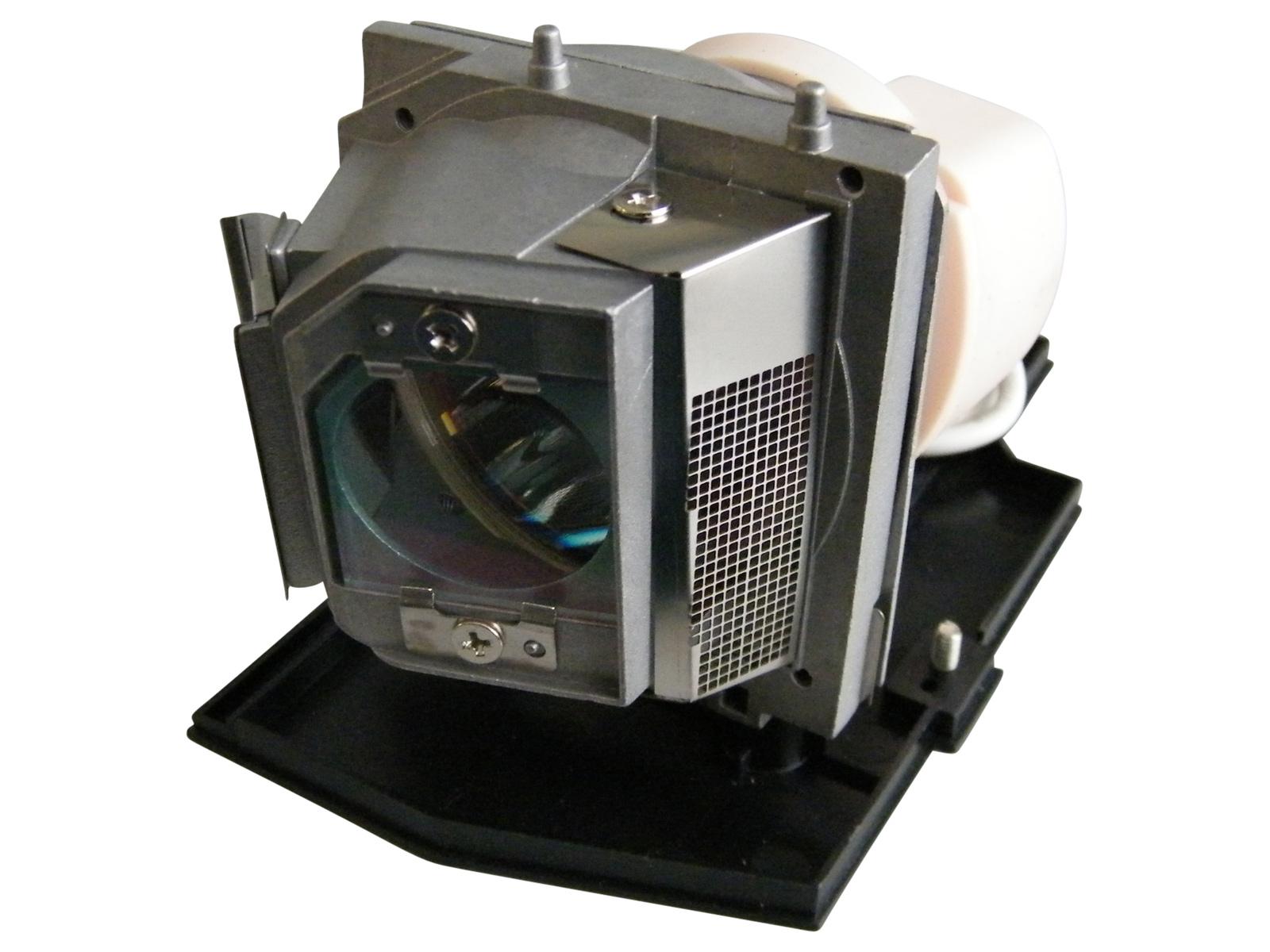 Lampa pro projektor ACER EC.JCR00.001 Originální lampa s modulem