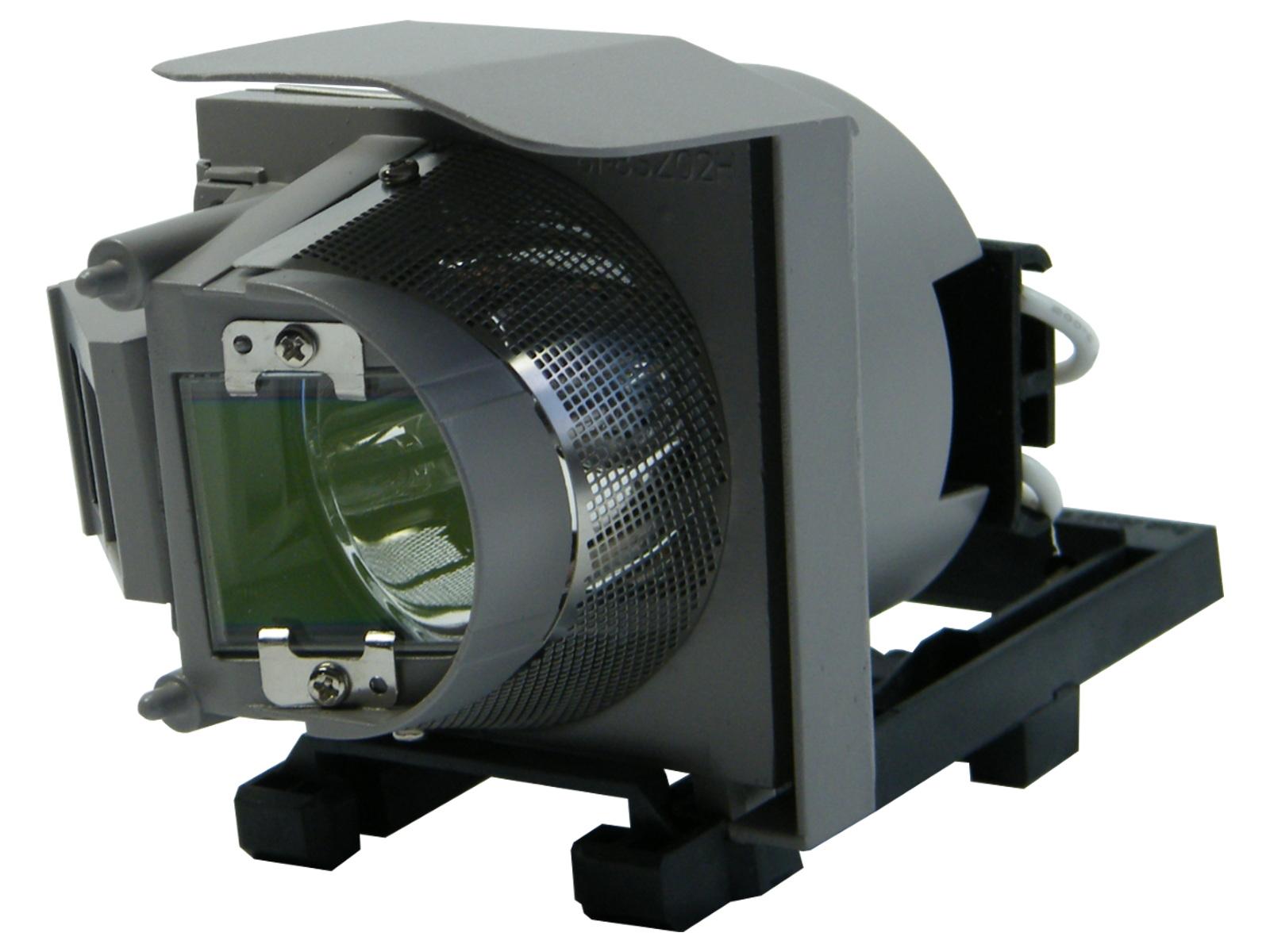 Lampa pro projektor ACER MC.JG111.004 Originální lampa s modulem