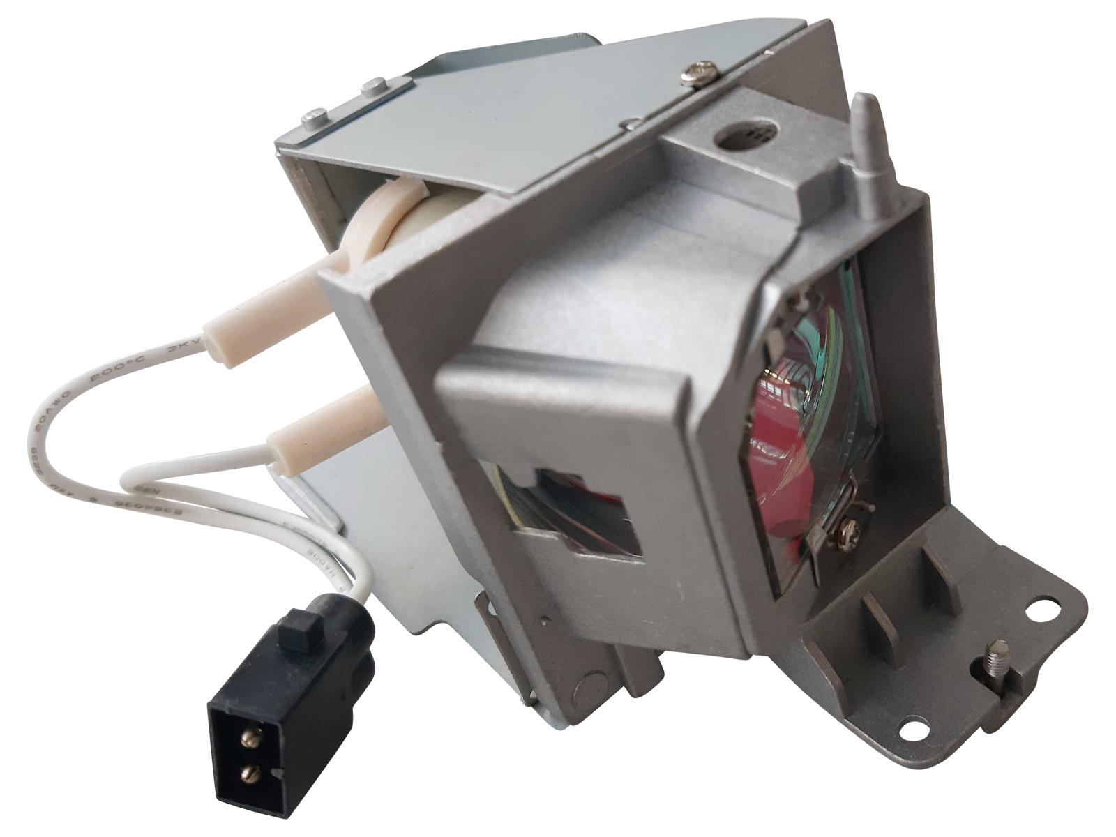 Lampa pro projektor ACER MC.JMV11.001 Originální lampa s modulem