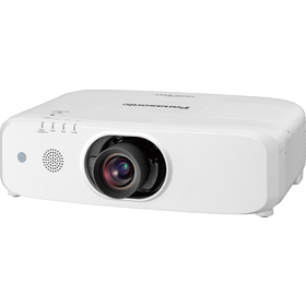 PT EW650EJ projektor Panasonic