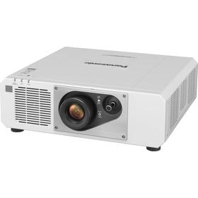 PT RZ570WEJ DLP projektor Panasonic