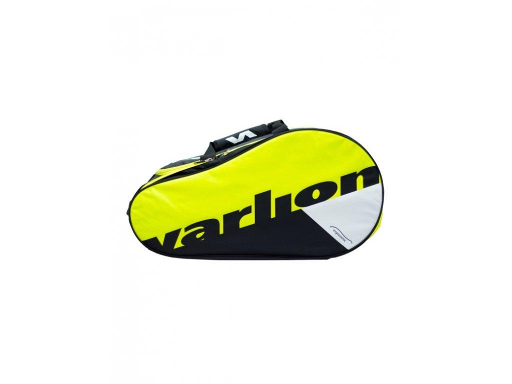 ergonomic amarillo taska