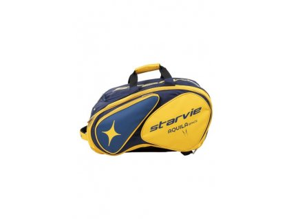paletero padel pocket bag aquila starvie.main